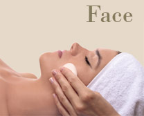 Face and Skin Care